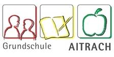 Logo farbig hoehere Aufloesung