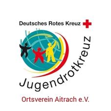 LogoJRKAitrach