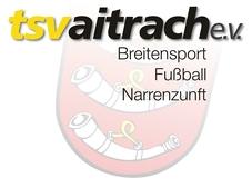 Logo TSV